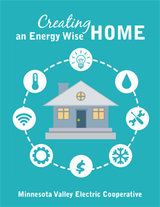 Energy Wise Home guide pdf